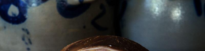Der Saumagen – das pfälzische Regionalgericht
